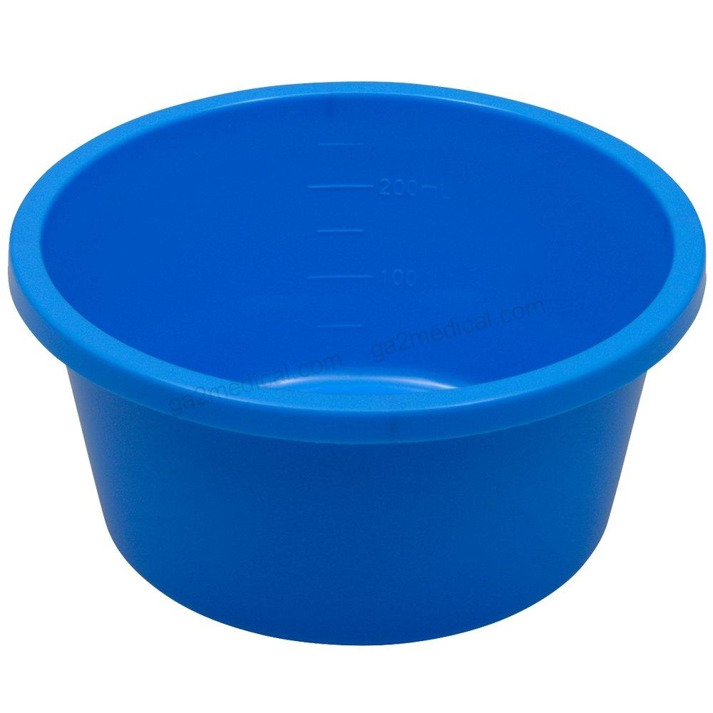 Bowls, Disposable